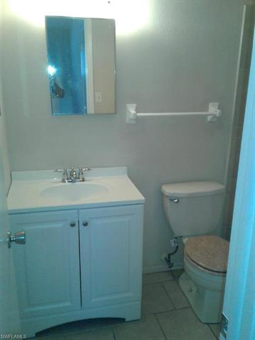 24 W Mariana #7 Ave, North Fort Myers, FL 33903