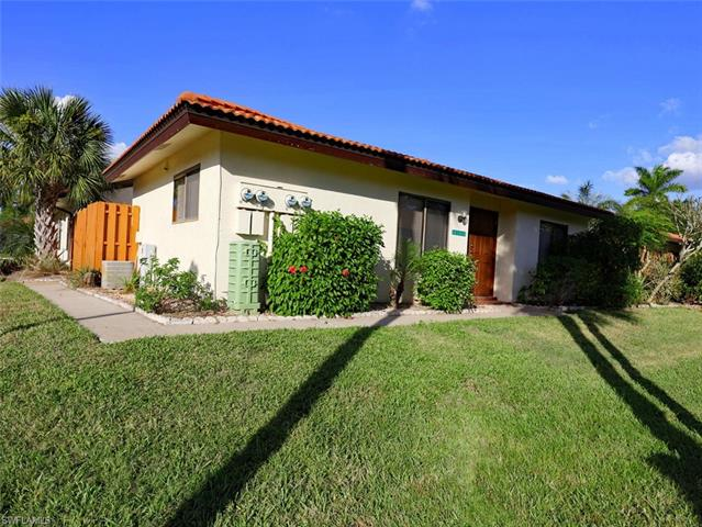 1414 Park Shore Cir 3, Fort Myers, FL 33901