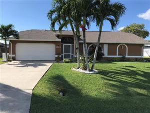 3222 Sw 1st Ave, Cape Coral, FL 33914
