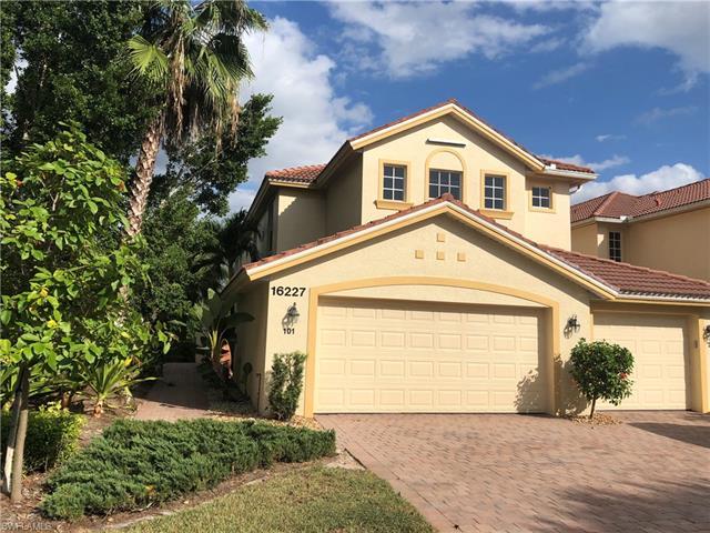 16227 Coco Hammock Way 101, Fort Myers, FL 33908