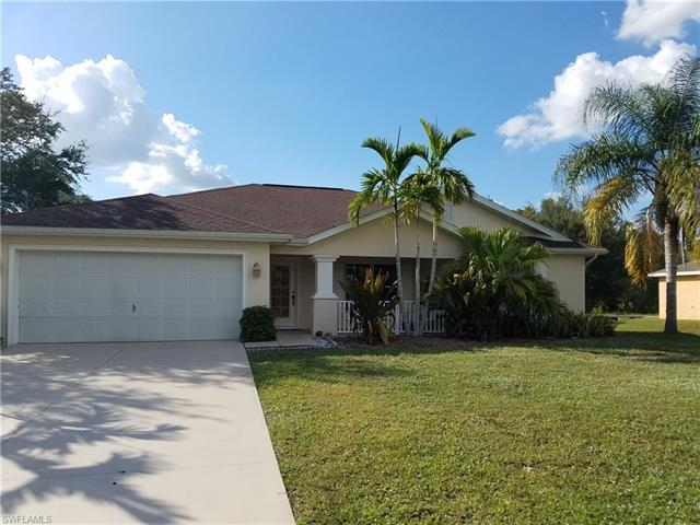 331 Parkdale Blvd, Lehigh Acres, FL 33974