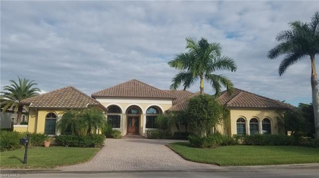 3496 Brantley Oaks Dr, Fort Myers, FL 33905