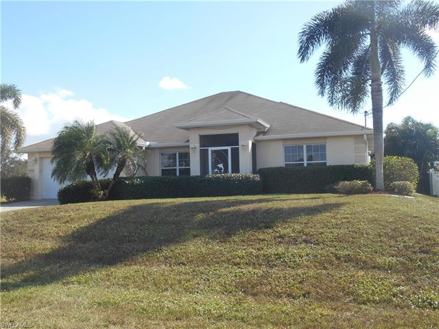 2004 Nw 23rd Ter, Cape Coral, FL 33993