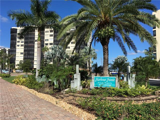 4263 Bay Beach Ln 416, Fort Myers Beach, FL 33931