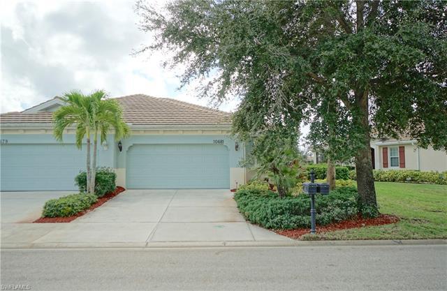 10681 Camarelle Cir, Fort Myers, FL 33913