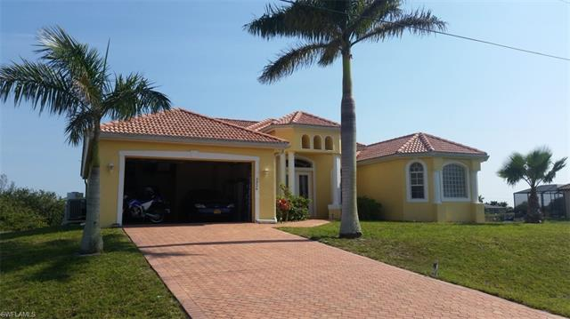 3324 Nw 2nd Ter, Cape Coral, FL 33993