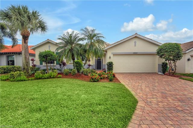 12860 Bay Timber Ct, Fort Myers, FL 33913