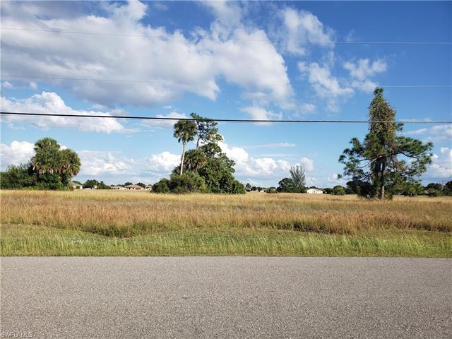 2824 Ne 3rd Ave, Cape Coral, FL 33909