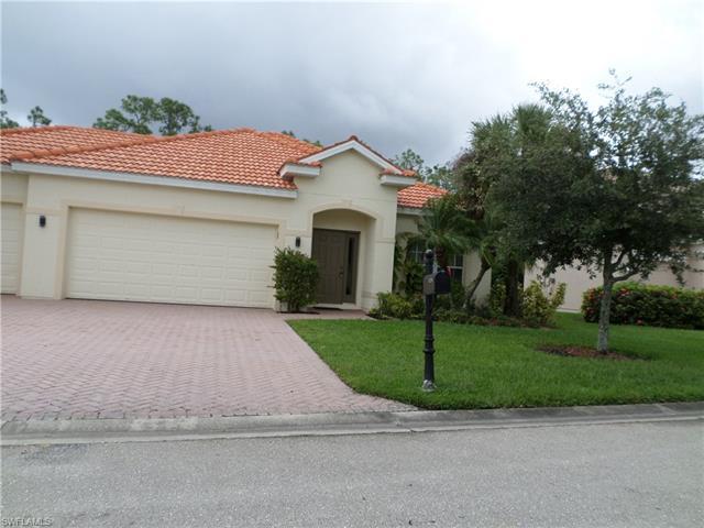 13239 Little Gem Cir, Fort Myers, FL 33913