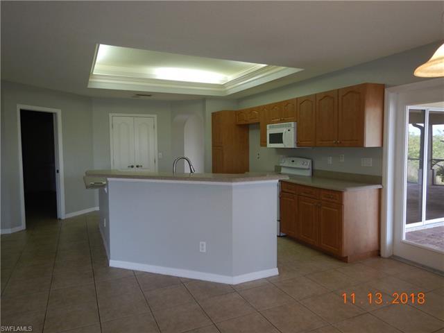 2203 Nw 9th Pl, Cape Coral, FL 33993