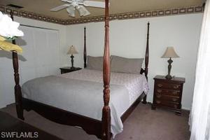 9017 Pomelo Rd W, Fort Myers, FL 33967