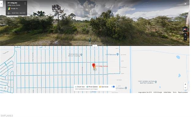 211 Irving Ave, Lehigh Acres, FL 33936
