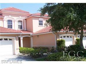 13831 Eagle Ridge Lakes Dr 102, Fort Myers, FL 33912