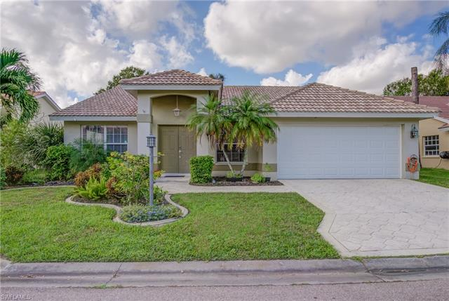 12271 Eagle Pointe Cir, Fort Myers, FL 33913