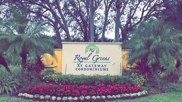 11541 Villa Grand 813, Fort Myers, FL 33913