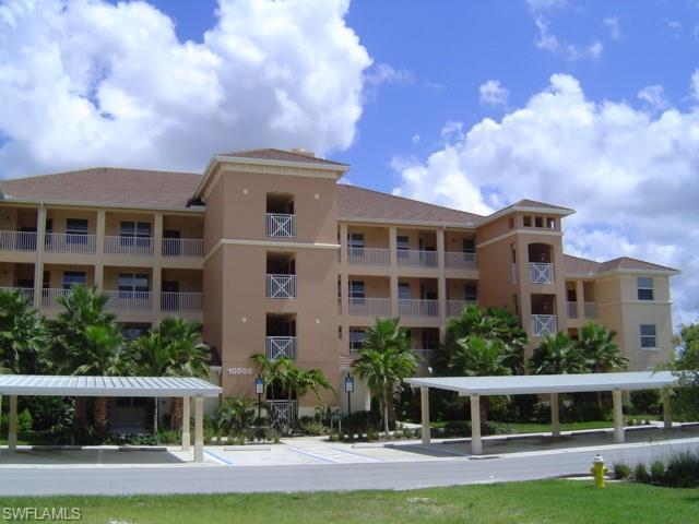 10800 Palazzo Way 306, Fort Myers, FL 33913