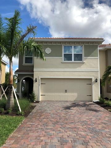 12565 Laurel Cove Dr, Fort Myers, FL 33913