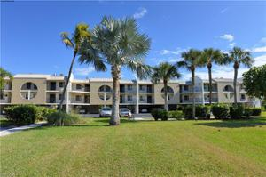 21400 Bay Village Dr 207, Fort Myers Beach, FL 33931