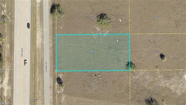 1516 Edward Ave, Lehigh Acres, FL 33972
