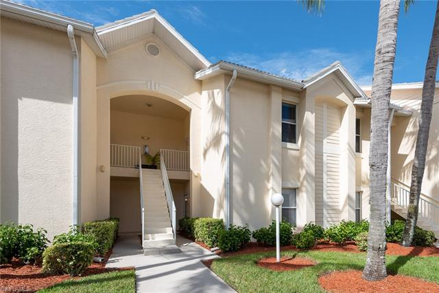 14971 Rivers Edge Ct 103, Fort Myers, FL 33908