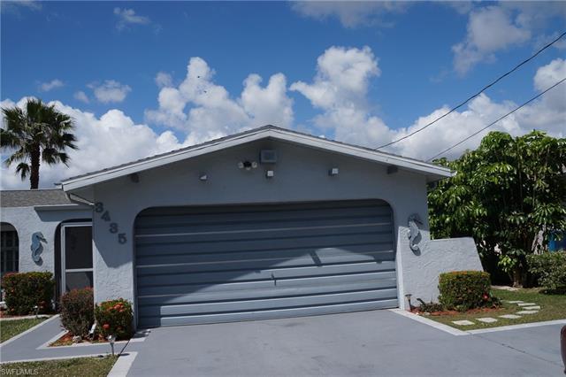 3435 Sw 8th St, Cape Coral, FL 33991