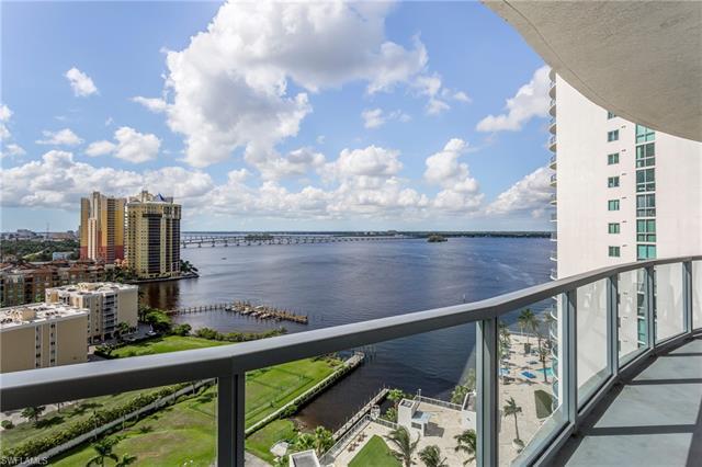 3000 Oasis Grand Blvd 1704, Fort Myers, FL 33916