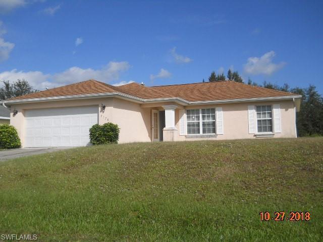 2520 69th St W, Lehigh Acres, FL 33971