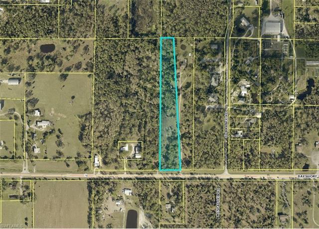 10031 Bayshore Rd, North Fort Myers, FL 33917
