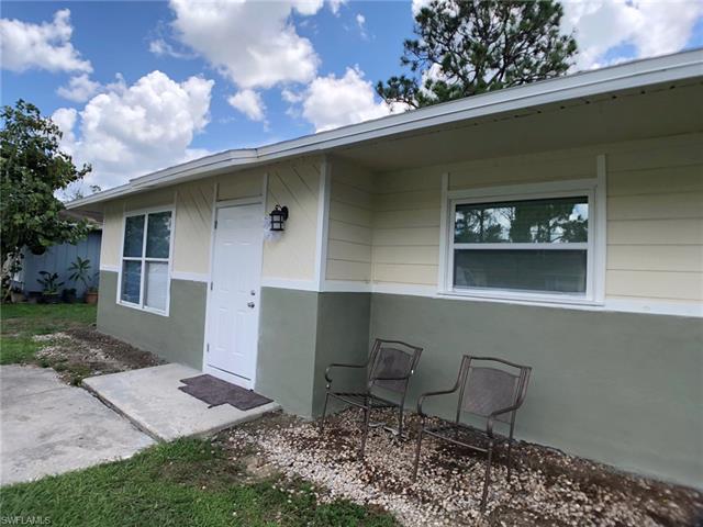 4234 Pine Drop Ln, North Fort Myers, FL 33917