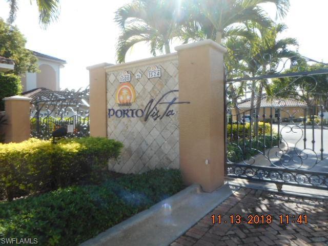 1514 Sw 50th St 303, Cape Coral, FL 33914