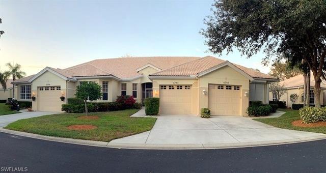 8794 Stockbridge Dr, Fort Myers, FL 33908