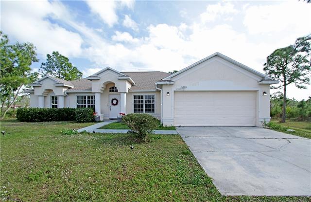4380 Everglades Blvd N, Naples, FL 34120