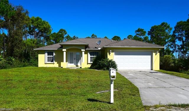 739 Asher St E, Lehigh Acres, FL 33974