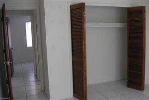 3220 Santa Barbara Blvd, Cape Coral, FL 33914