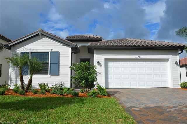 10708 Essex Square Blvd, Fort Myers, FL 33913