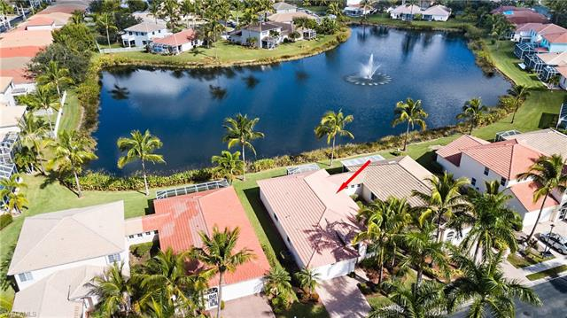 14306 Reflection Lakes Dr, Fort Myers, FL 33907