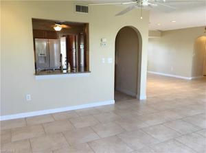 13511 Stratford Place Cir 305, Fort Myers, FL 33919