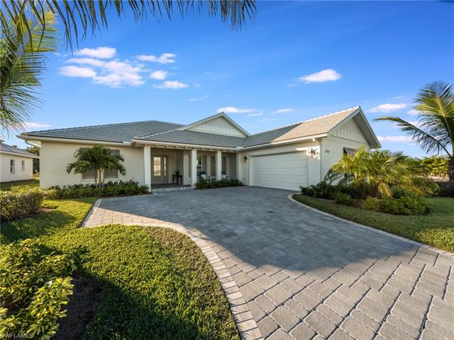 17227 Hidden Estates Cir, Fort Myers, FL 33908