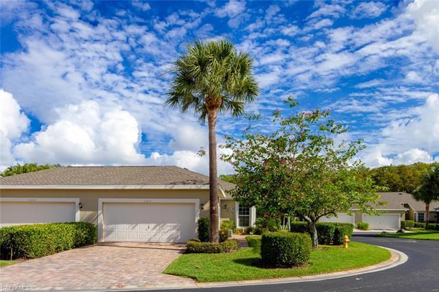 23215 Grassy Pine Dr, Estero, FL 33928