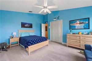 17470 Oak Creek Rd, Alva, FL 33920