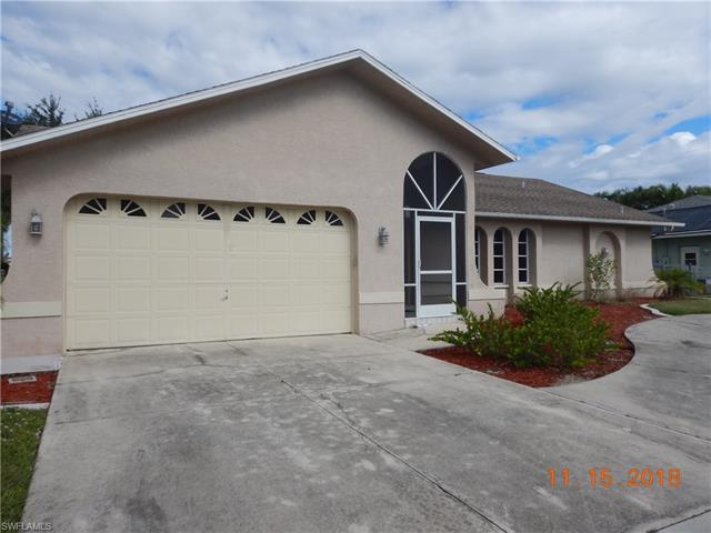613 Se 22nd Ter, Cape Coral, FL 33990