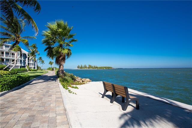 1662 Lands End, Captiva, FL 33924