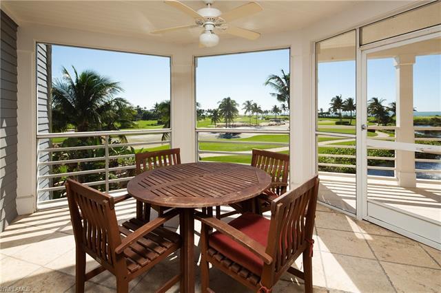 1662 Lands End Village, Captiva, FL 33924