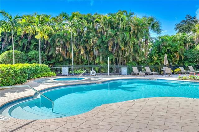 12220 Toscana Way 102, Bonita Springs, FL 34135