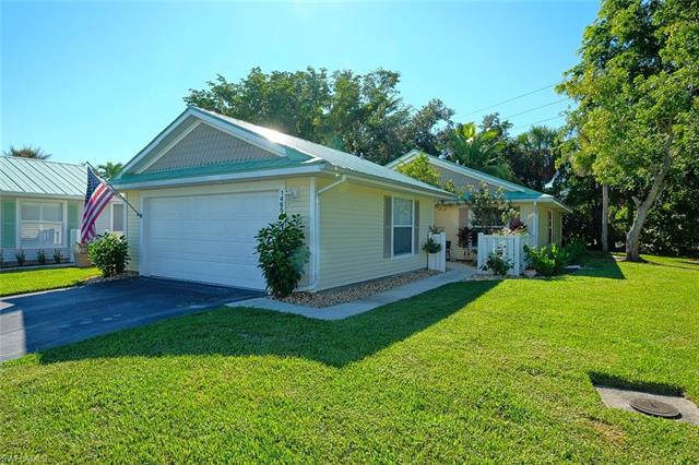 14654 Sagamore Ct, Fort Myers, FL 33908