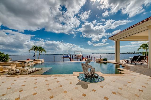 1662 Edith Esplanade, Cape Coral, FL 33904
