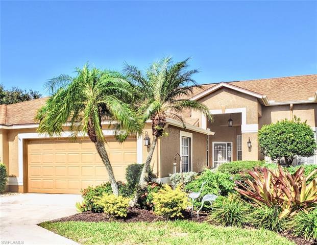14010 Hickory Marsh Ln, Fort Myers, FL 33912