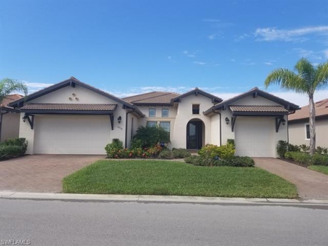 10726 Prato Dr, Fort Myers, FL 33913