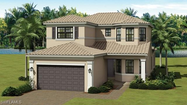 10062 Windy Pointe Ct, Fort Myers, FL 33913