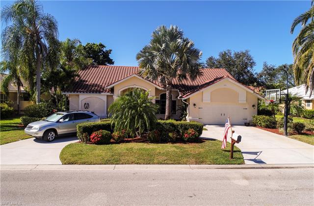 11630 Spoonbill Ln, Fort Myers, FL 33913